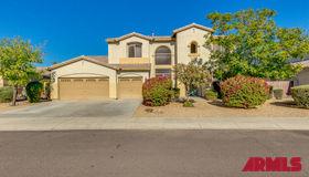14478 W Windsor Avenue, Goodyear, AZ 85395