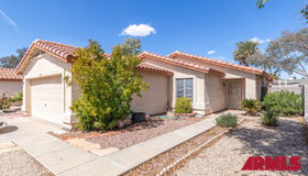 4545 N 67th Avenue #1128, Phoenix, AZ 85033