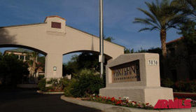 3830 E Lakewood Parkway #2092, Phoenix, AZ 85048