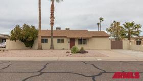 3010 E Corrine Drive, Phoenix, AZ 85032
