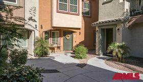 7736 W Pipestone Place, Phoenix, AZ 85035