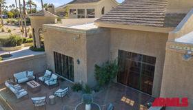 4830 N 65th Street #113, Scottsdale, AZ 85251