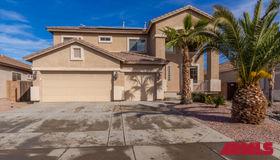 14958 W Cameron Drive, Surprise, AZ 85379