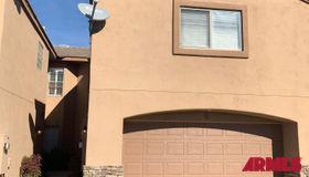 4140 N 21st Street #2, Phoenix, AZ 85016
