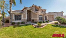 22727 N 73rd Drive, Glendale, AZ 85310