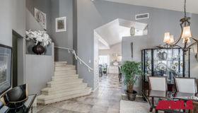 546 W Cobblestone Court, Casa Grande, AZ 85122
