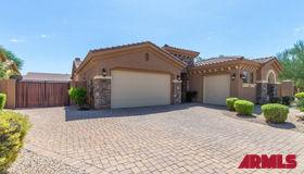 14123 W Roanoke Avenue, Goodyear, AZ 85395