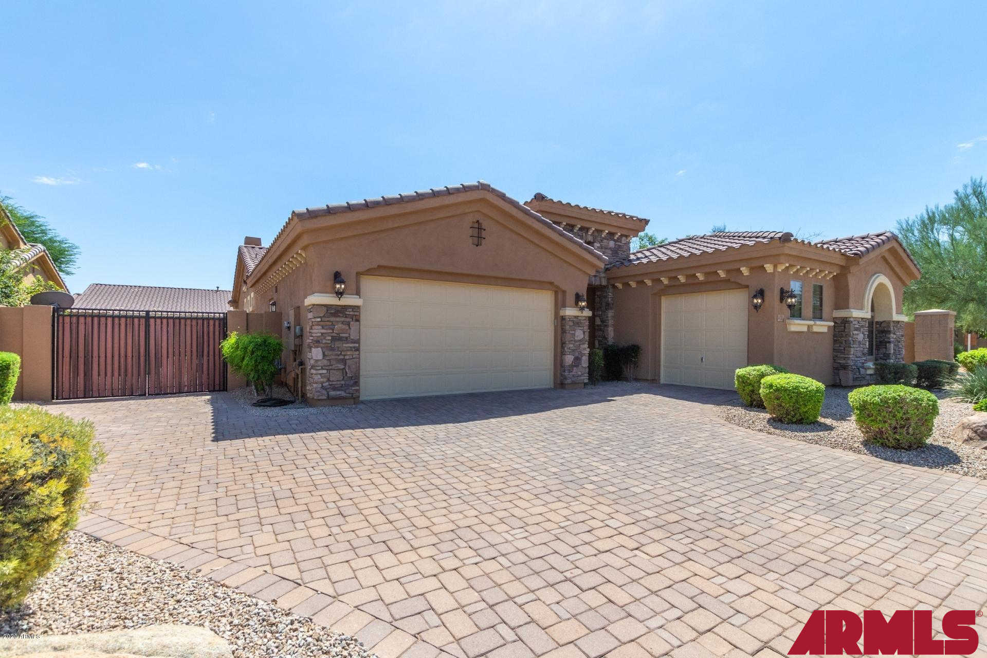 Another Property Sold - 14123 W Roanoke Avenue, Goodyear, AZ 85395