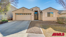 769 E Angeline Avenue, San Tan Valley, AZ 85140