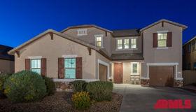 868 W Desert Glen Drive, San Tan Valley, AZ 85143