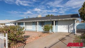 3334 W Pierson Street, Phoenix, AZ 85017