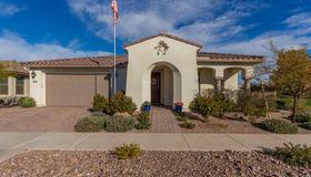 10328 E Tillman Avenue, Mesa, AZ 85212
