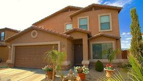 4264 E Rousay Drive, San Tan Valley, AZ 85140