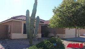 10605 E Baywood Avenue, Mesa, AZ 85208
