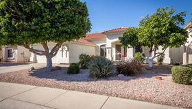 12346 N 58th Drive, Glendale, AZ 85304