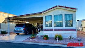 7750 E Broadway Road NE #821, Mesa, AZ 85208