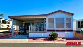 7750 E Broadway Road #302, Mesa, AZ 85208