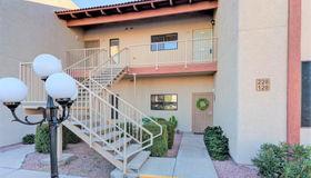 205 N 74th Street #228, Mesa, AZ 85207