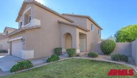 25206 N 40th Avenue, Phoenix, AZ 85083