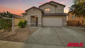 25551 W Williams Street, Buckeye, AZ 85326