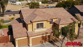 8428 W Alex Avenue, Peoria, AZ 85382