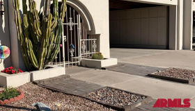 614 E Royal Palm Square S, Phoenix, AZ 85020