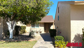 191 Leisure World --, Mesa, AZ 85206