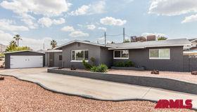 3977 E Becker Lane, Phoenix, AZ 85028