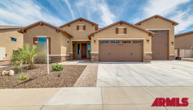 18351 W Rimrock Street, Surprise, AZ 85388