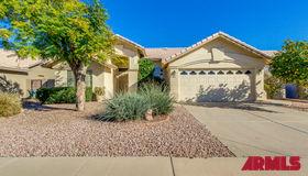 1053 S Rowen --, Mesa, AZ 85208
