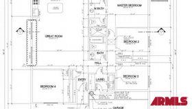 1013 S 351st Avenue, Tonopah, AZ 85354