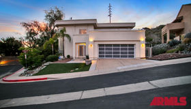 1 W Cheryl Drive, Phoenix, AZ 85021