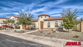 4224 E Mead Way, Chandler, AZ 85249