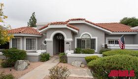 3201 E Enrose Street, Mesa, AZ 85213