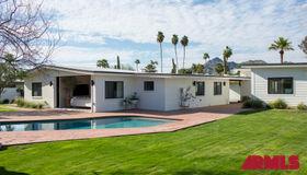 4107 E San Miguel Avenue E, Phoenix, AZ 85018