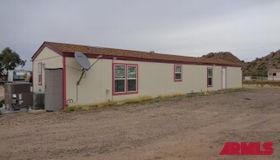 5 N Tusa Road, Maricopa, AZ 85139