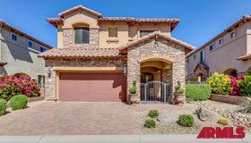 7234 E Norland Street, Mesa, AZ 85207