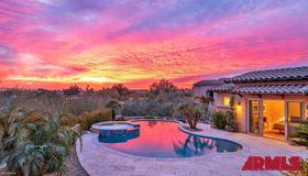 13025 E Buckskin Road, Scottsdale, AZ 85259