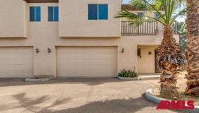 2639 W State Avenue #4, Phoenix, AZ 85051