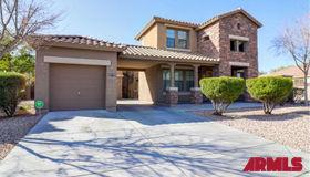 4410 N 153rd Lane, Goodyear, AZ 85395