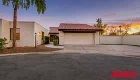 7315 E Mclellan Boulevard, Scottsdale, AZ 85250