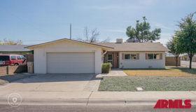 4541 W Claremont Street, Glendale, AZ 85301