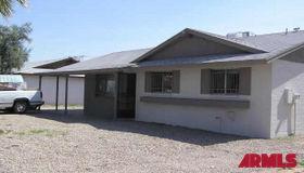 6749 W Montebello Avenue, Glendale, AZ 85303