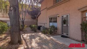 2831 E Southern Avenue #127, Mesa, AZ 85204