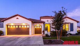 16632 W Alvarado Drive, Goodyear, AZ 85395