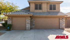23449 N 21st Place, Phoenix, AZ 85024
