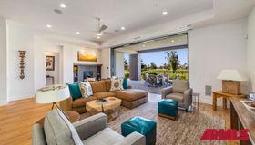 2 Biltmore Estate #106, Phoenix, AZ 85016