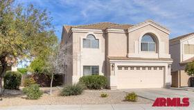 11470 W Phillip Jacob Drive, Surprise, AZ 85378