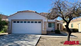 2518 S 114th Lane, Avondale, AZ 85323