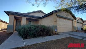 6035 W Encinas Lane, Phoenix, AZ 85043